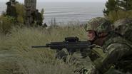 Arma2-optic-zddot-01
