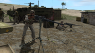 Arma1-m2-02