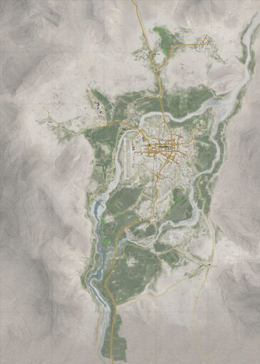 Arma2-terrain-zargabad-terrainmap.jpg