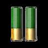 Arma3-ammunition-2rndkozliceslug.png