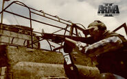 Arma2-PMC-Screenshot-04
