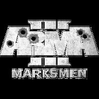 Arma3-dlc-marksmen-logo.png