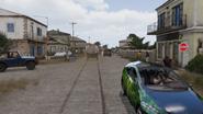 Arma3-location-pyrgos-04