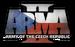 ArmA II ACR Logo.png