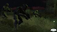 Arma3-Screenshot-18