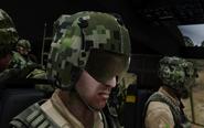 Arma3-helmet-helipilothelmet-03
