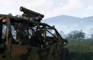 Arma3-qilin-02