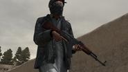 Arma2-akm-02