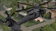 Arma2-uh60-03