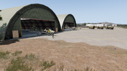 Arma3-location-altisinternationalairport-03