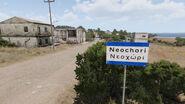 Arma3-location-neochori-02