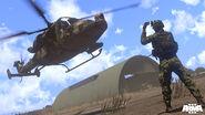 Arma3-screenshot02-hellcat