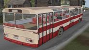 OFP-bus-02