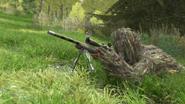 Arma2-m24-03