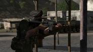 Arma2-m4a1-04