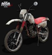 Arma2-motorcycle-01