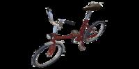 OFP-render-bike.png