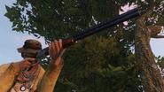 Arma3-kozlice-01