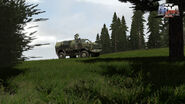 Arma2-ACR-Screenshot-10