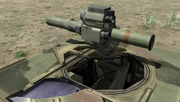 Arma1-vehicleweapons-hmmwv-m220tow.png
