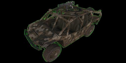 Arma3-render-qilinminigunhex.png
