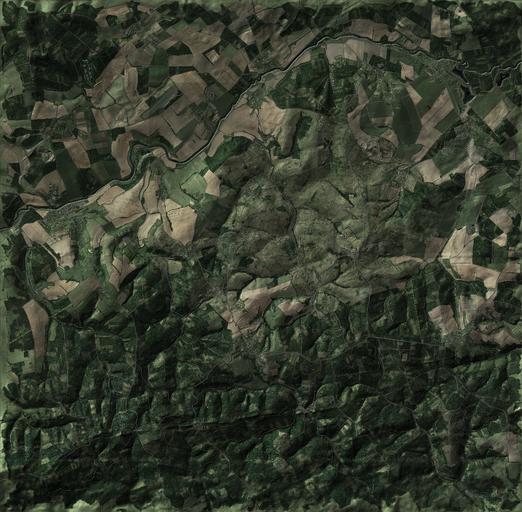 Arma3-terrain-livonia-satellitemap.png