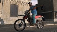 Arma1-motorcycle-00