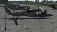 Arma2-mh60s-06