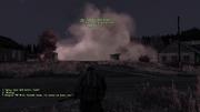 Arma2-mission-intothestorm-01.png