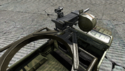 Arma2-vehicleweapons-uaz469-ags30.png