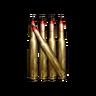 Arma3-ammunition-5rndgm6apds.png