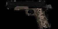 Arma3-icon-acpc2.png