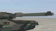 OFP-vehicleweapons-m1a1-cannon120mm.png