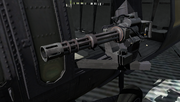 Arma2-vehicleweapons-uh60m-m134.png