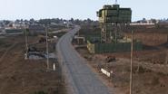 Arma3-location-pyrgos-05