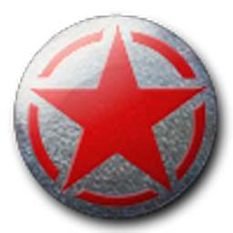 Bystrican Militia