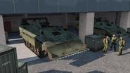 Arma3-bobcat-04