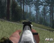 Arma1-ak74-03