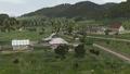 Arma2-terrain-bystrica-00