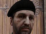 Georgious Akhanteros