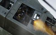 Arma3-ghosthawk-03