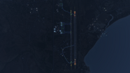 Arma3-location-altisinternationalairport-00