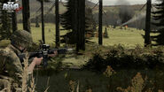 Arma2-Screenshot-08
