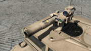 Arma2-vehicleweapons-hmmwv-m220tow.png