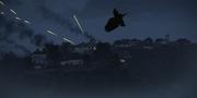 Arma3-campaign-remnants-02.png