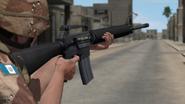 Arma1-m16a2-02
