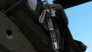 Arma1-vehicleweapons-uh60-m134.png