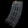 Arma3-ammunition-30rndcar95ball.png