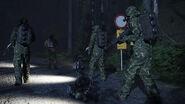 Arma3 contact screenshot 07