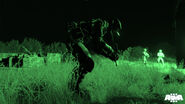 Arma3 released(2)